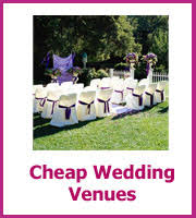 Cheap Wedding Ideas Beautiful Cheap Wedding Ideas On A Small Budget