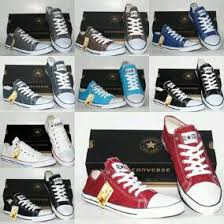 Sepatu Converse Pic ig yellicia on yuk diorder sepatu converse slim ori made