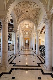 mansion interior design com 301 best entry hall and passage interior images on pinterest