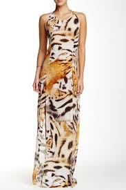 designer dresses sale 20 60 off last call sale shahida