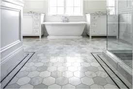 bathroom floor design ideas bathroom floor design ideas complete ideas exle