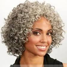 gray hair pieces for american 269 best wigs images on pinterest human hair lace wigs indian