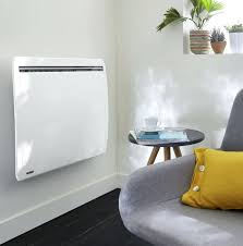 radiateur electrique pour chambre quelle radiateur electrique pour une chambre best radiateur bain