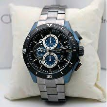 Jam Tangan Alexandre Christie Terbaru Pria harga jam tangan alexandre christie pria