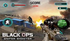black apk black ops sniper shooter for android free black ops