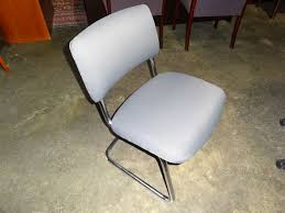 Fabric Guest Chairs Best Used Office Guest Chairs And Series Guest Arm Chairs With