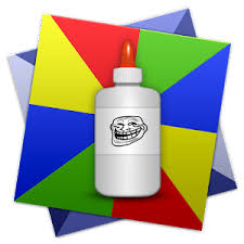 Phone Meme Generator - app meme generator apk for windows phone android games and apps