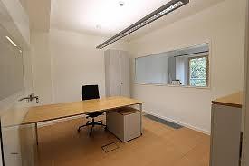 location bureau luxembourg salle a louer luxembourg bureau eselborn home fice building
