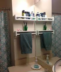 bathroom space saving ideas space saving ideas for small bathrooms complete ideas exle
