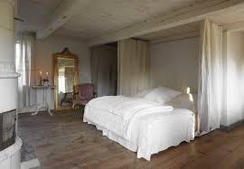 schlafzimmer einrichtung inspiration kreativ schlafzimmer einrichtung inspiration fr schlafzimmer