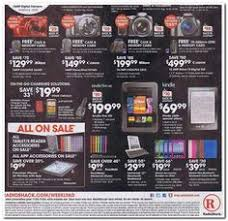 black friday ads fred meyer sears black friday 2013 ad find the best sears black friday