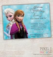 36 best frozen images on pinterest frozen party disney frozen