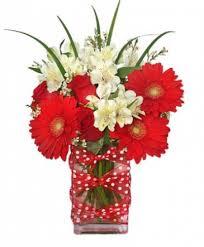auburn florist sweetest thing flower arrangement in auburn ma auburn florist
