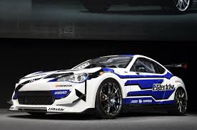 subaru brz vs scion fr s greddy u0026 scion racing 600hp scion fr s drift car pictures subaru