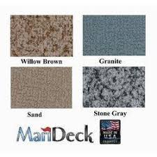 marine carpet boat carpet pontoon boat carpet marine vinyl