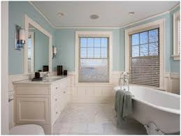 remodeling ideas for a small bathroom remodeling ideas for small bathrooms in your residence home