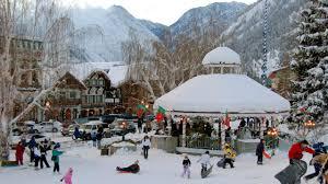 visit leavenworth washington usa hotels lodging festivals