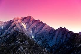 Alabama mountains images Wallpaper alabama hills 5k 4k wallpaper california us jpg