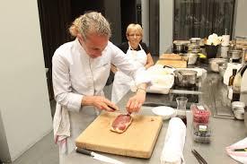 cyril lignac cuisine attitude cuisine attitude l atelier cuisine by cyril lignac sortiraparis com