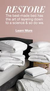 down comforters and down alternative macy u0027s
