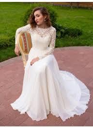 Simple Wedding Dresses Simple Wedding Dresses Evdressau Australia