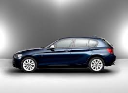 audi hatchback cars in india come end 2013 bmw to launch 1 series cars in india to take on