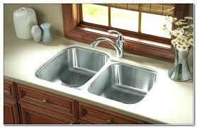 smart divide stainless steel sink kohler vault sink stainless steel kitchen sink vault smart divide