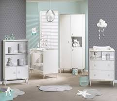chambre pop sauthon chambre sauthon easy meuble sauthon bébé et compagnie