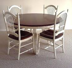 marvelous wheat back dining chair u2013 starlize me