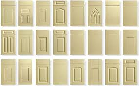 Replacement Doors Kitchen Cabinets Kitchen Cabinet Door Replacements Hbe Kitchen