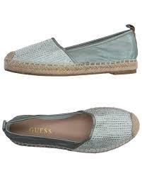 G Stig K Henm El Kaufen Guess Damen Schuhe Slipper Günstig Kaufen Guess Damen Schuhe