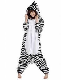 cheap kigurumi pajamas online kigurumi pajamas for 2017