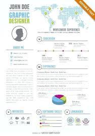 editable resume templates pdf resume graphic designer