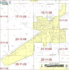lancaster county gis map maps city of waverly