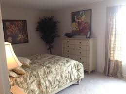 bedroom furniture kitchener bedroom furniture and dressers in