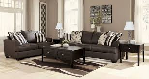 living room sets on two piece charming set glasgow menu chairs of