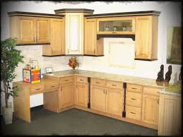 traditional white kitchen design 3d rendering nick new model kitchen design kerala home design plan