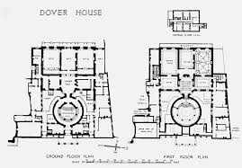 18th century house plans christmas ideas the latest