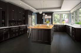 overstock kitchen island overstock kitchen island cart home decorating interior design