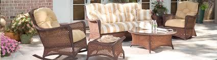 Patio Furniture Tables Outdoor Patio Furniture Ct New England Patio U0026 Hearth