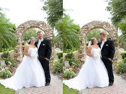 orlando wedding photographer orlando wedding photographer amanda and jeff get hitched