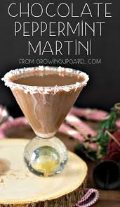 martini dessert best 25 chocolate martini recipes ideas on pinterest baileys
