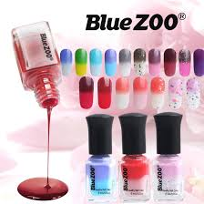 amazing beauty nails reviews online shopping amazing beauty