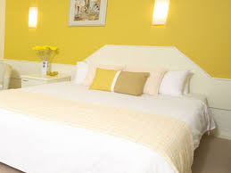 Yellow Bedroom Ideas Yellow Color Schemes For Bedrooms