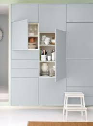 ikea armoire de cuisine ikea kitchenette great ikea hack armoire kitchenette kitchen armoire