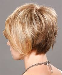 medium wedge hairstyles back view back view feathered hairstyles for medium hair