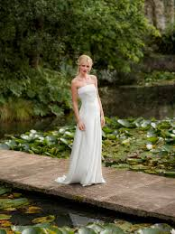 when to shop for a wedding dress how do i shop for my wedding dress we asked the experts