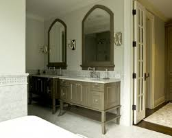English Tudor Style by English Bathroom Design English Tudor Style Bathroom Design Ideas