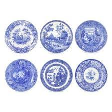 spode china the of pottery