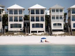 a shore thing miramar beach vacation rentals by ocean reef resorts